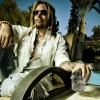 MUSIC PREVIEW: Vince Neil
