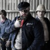 MAIMANN DOWN UNDER: Cross Turbonegro off bucket list