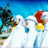 MUSIC PREVIEW: Primus to get trippy