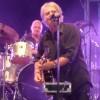 REVIEW: Big league fun at Edmonton rock fest