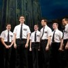 The Book of Mormon comes to Edmonton