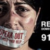 Is EPS domestic violence ad too shocking?