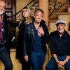 Fleetwood Mac returns – with Christine McVie!