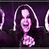 God lives in the music of Black Sabbath!