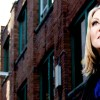 Jann Arden brings Everything Almost to Edmonton