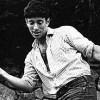 MUSIC PREVIEW: Jonathan Richman new wave before new wave was cool