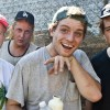 Mac DeMarco: 'Might as well try something weird'