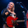 Melissa Etheridge to test 'This Is Me' in Edmonton