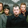 MUSIC PREVIEW: Of Modest Mouse and Men