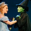 WICKED: Are you a good witch or a bad witch?