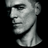 Bryan Adams returns with the best years of his life