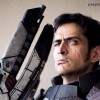 Who needs Hollywood? Mark Meer on game fame