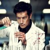Grant Imahara on geeky delights at Edmonton Expo