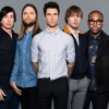 Maroon 5 returns to Rexall in early 2015