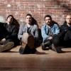 Theory of a Deadman to rock Jube in November