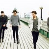 One Direction comes to Edmonton in July