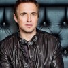 Colin James comes back to say hello in March