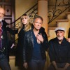 REVIEW: Fleetwood Mac plays to its strengths