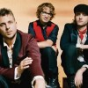 OneRepublic to play Edmonton in April