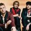 OneRepublic to play Edmonton in April