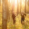 MUSIC PREVIEW: 100 Mile House in Charity Whiskey Mixer