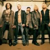 Dependable Def Leppard returns in April