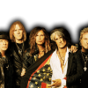 Aerosmith to draw Blue Army in Fort McMurray