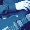 Jim Head and the MacEwan music legacy