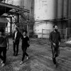 MUSIC PREVIEW: Viet Cong on the attack