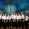 Ask a Mormon about The Book of Mormon