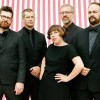 The Decemberists to come in July