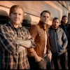 MUSIC PREVIEW: Paradise by the Gaslight Anthem