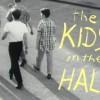 Kids in the Hall return to Edmonton