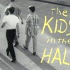 Kids in the Hall return to Edmonton