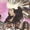 Nicki Minaj concert adds to Year of Girl Power