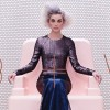 St. Vincent to headline Interstellar Rodeo
