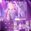 REVIEW: Def Leppard past its prime