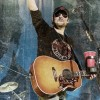 MUSIC PREVIEW: Take me to (Eric) Church
