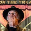 Neil Young to Honour the Treaties in Edmonton