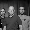 Bad Religion to play Edmonton after all
