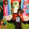 Flaming Lips added to Sonic Boom bill