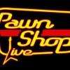 Pawnshop closing, gigs move to Union Hall