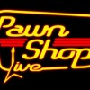 Pawnshop closing, gigs move to Union Hall