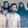 BEHIND THE SONG: Royal Tusk fears Shadow of Love