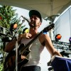 INTERVIEW: Shakey Graves on Shakey Graves