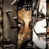 Slipknot to impact Edmonton in October