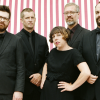 MUSIC PREVIEW: Decemberists get hot in July