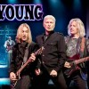 Styx with Dennis DeYoung steps up to headline Rockfest