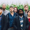CONCERTS: Hey Rosetta! and Andrew W.K. to hit Edmonton