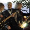 ROCKFEST REVIEW: Classic rock to die for